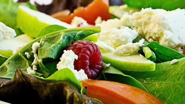 salad-374173_12801.1