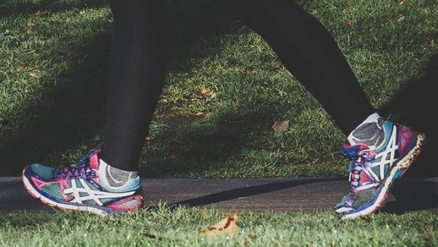 Running1.1