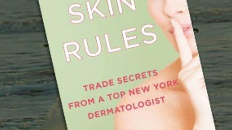 More Than Skin Deep - Expert Skin Care Tips