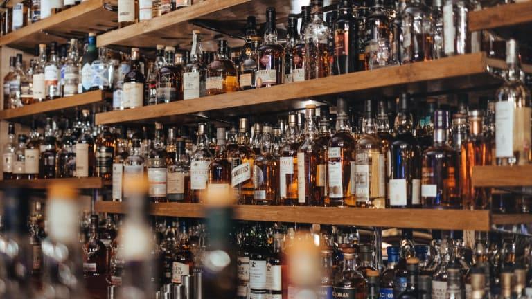 Alcohol Abuse & Alcoholism