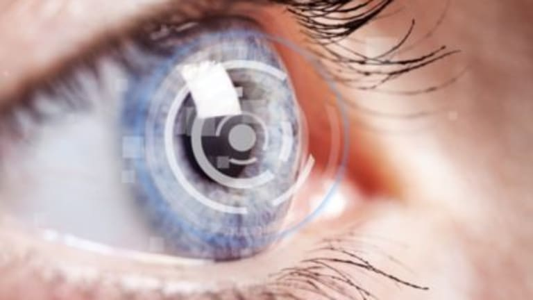 Are you a diabetic deliberating whether or not you should choose Lasik?