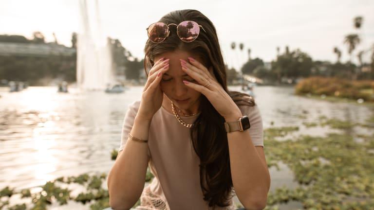 Headache - Migraines