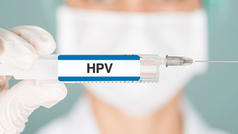 11 Things You Might Not Know About HPV & Oral Cancer
