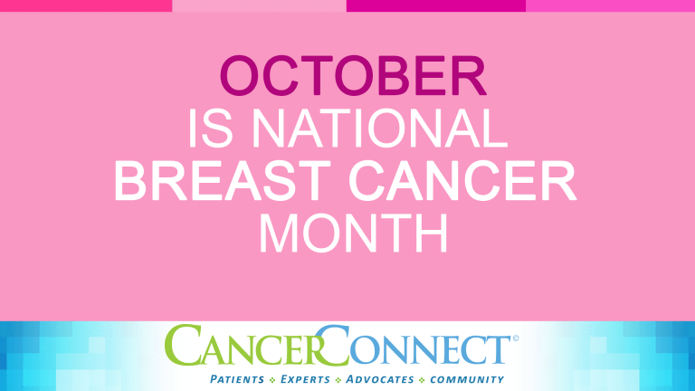 Breast Cancer Education and Resource Center