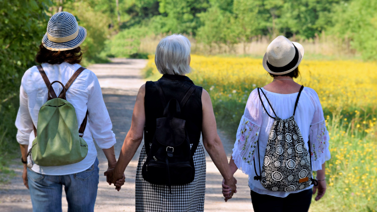 Updated Guidelines for Post Menopausal Replacement Hormone Therapy
