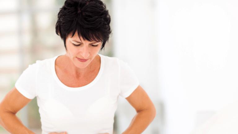 Its Crohn's & Colitis Awareness Month