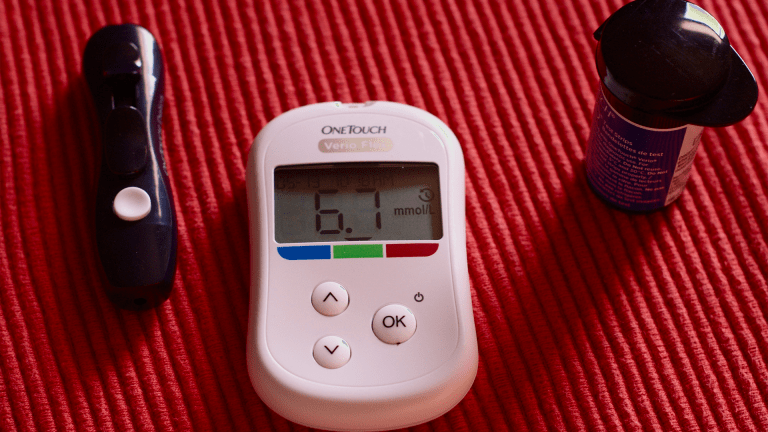 Could New Onset Diabetes Mean You Have Pancreatic Cancer?