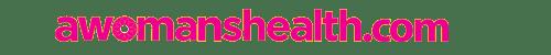 A Womans Health home